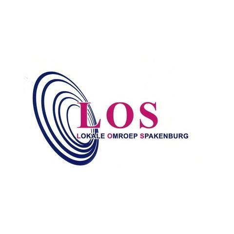 (LOS) Lokale omroep Spakenburg Radio