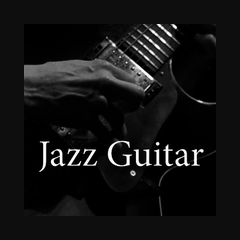 Radio Caprice Guitar Jazz