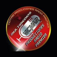 Vic Mar Producciones Radio Premier