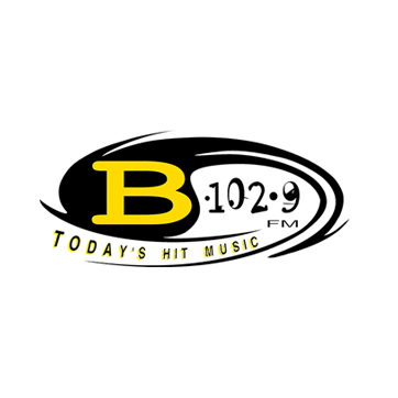 WXXB B102-9 (US Only)