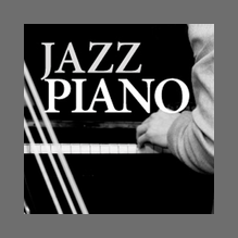 CalmRadio.com - Jazz Piano