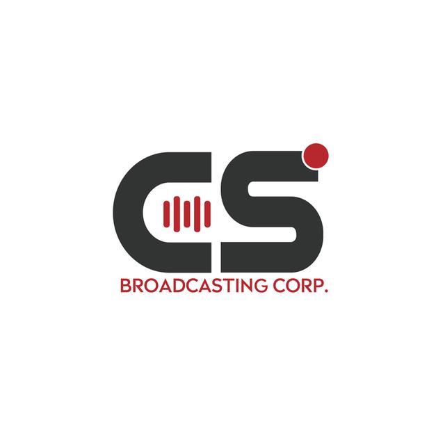 正聲廣播網路綜合台 (CSBC Life)