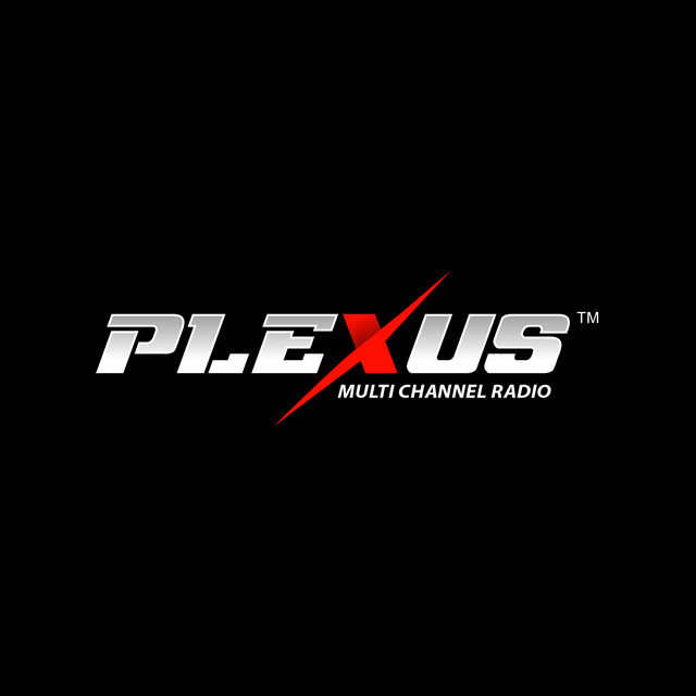 Plexus Radio - StudioSoundsEDM