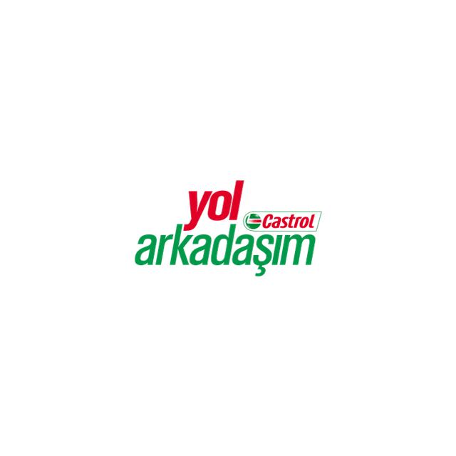 Yol Arkadasim