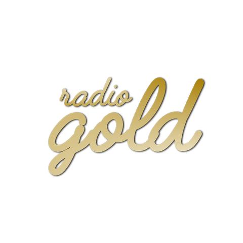 Radio Gold Sweden