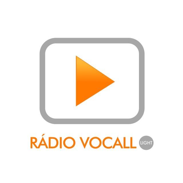 Rádio Vocall Light