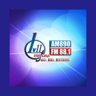 Radio LV11