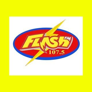 Flash FM 107.5
