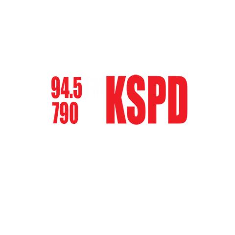 KSPD 790 AM