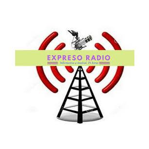 Exprerso Radio