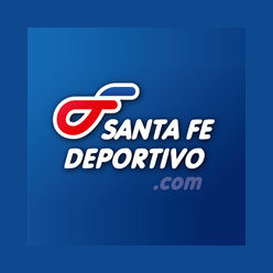 Santa Fé Deportivo