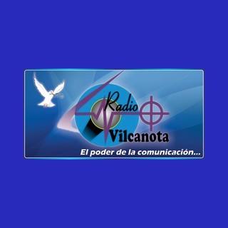 Radio Vilcanota
