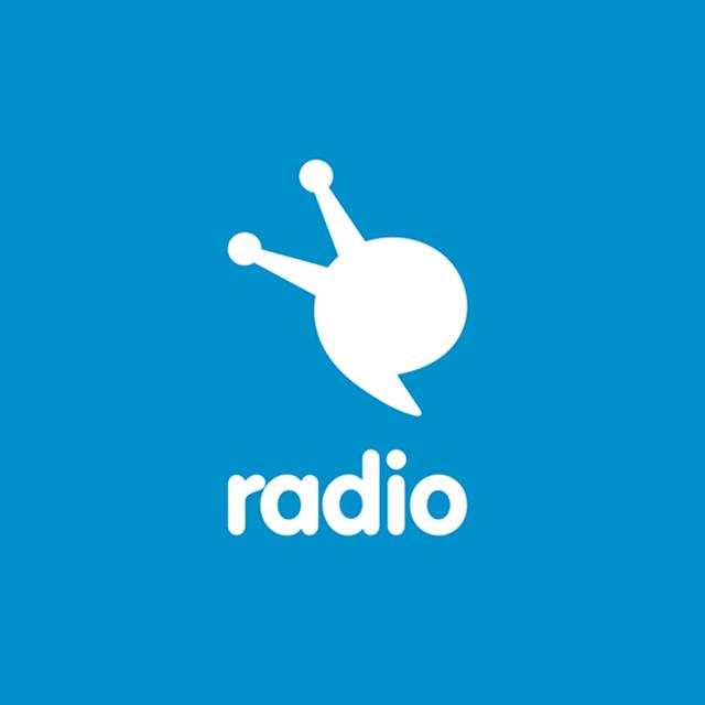 Foromedios Radio