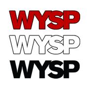 WYSP 94.1 FM (US Only)