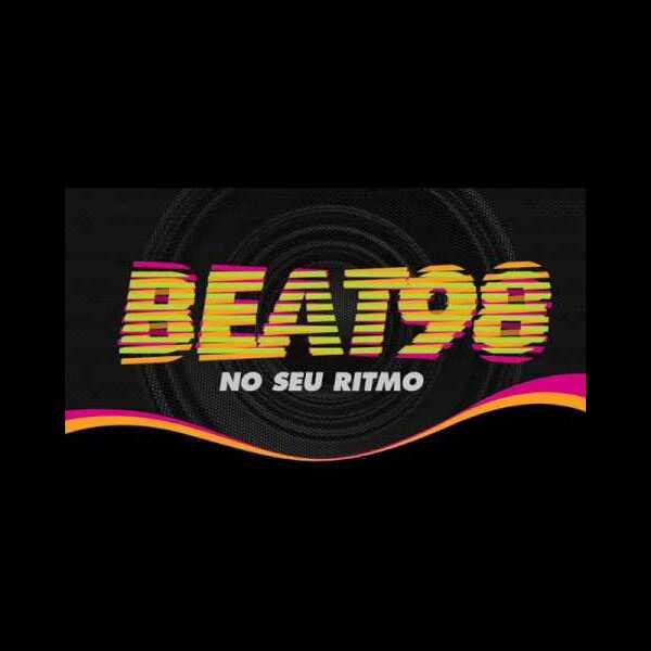 Beat 98
