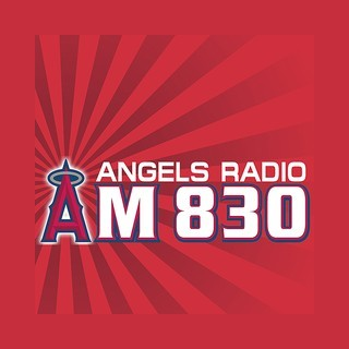 KLAA Angels Radio AM 830