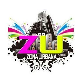 Zona Urbana 88.9 FM