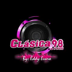 Clasica98.com