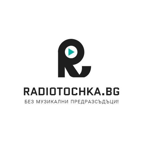 Radiotochka BG