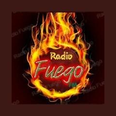 Radio Fuego Ny