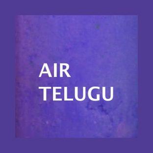 AIR Telugu