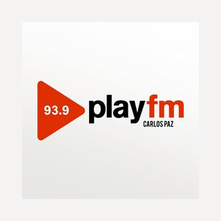 Play FM 93.9