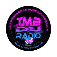 TMB Dj Radio 90