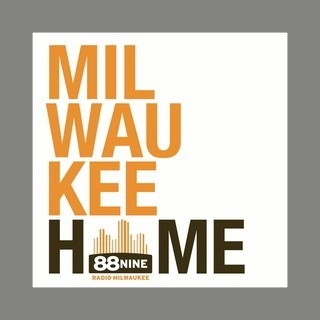 Radio Milwaukee 88 Nine