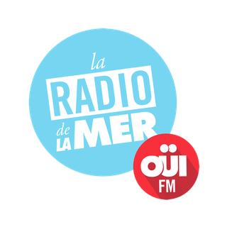 La Radio De La Mer programme OUI FM