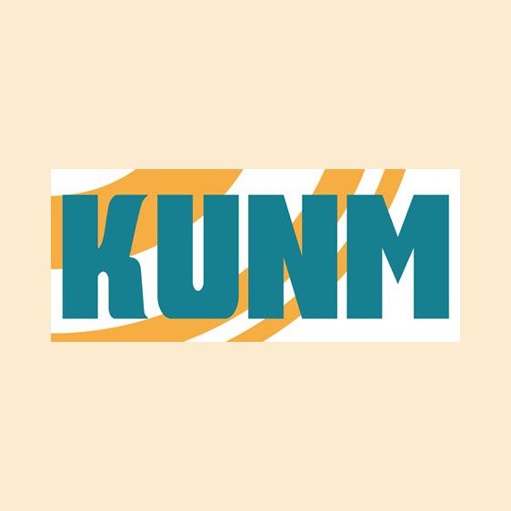 KBOM / KUNM / KRAR / KRRE / KRRT - 88.7 / 88.9 / 91.9 / 91.9 / 90.9 FM