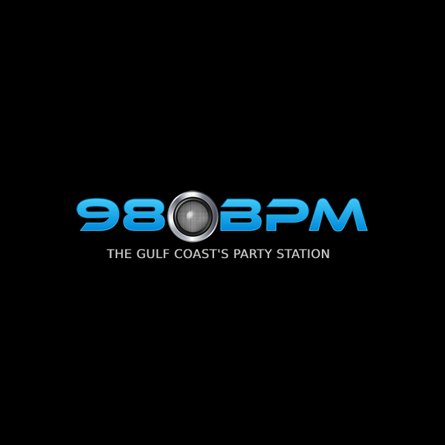 98bpm - Destin's Pure Dance Station