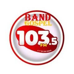 Band Gospel FM