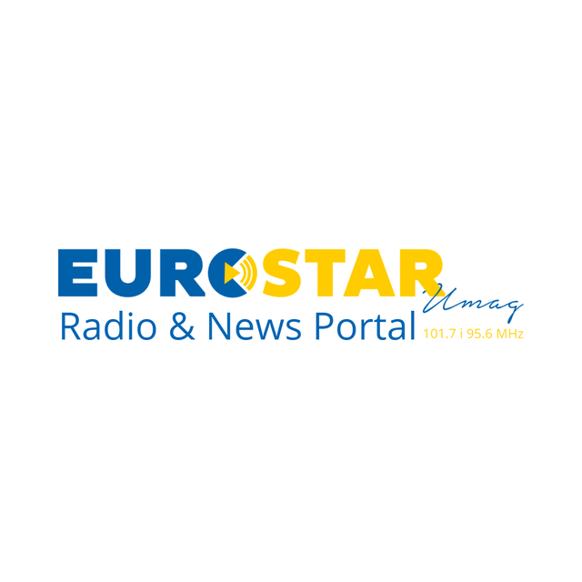 Radio Eurostar Listen Online Mytuner Radio