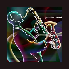 JazzTime Smooth Radio
