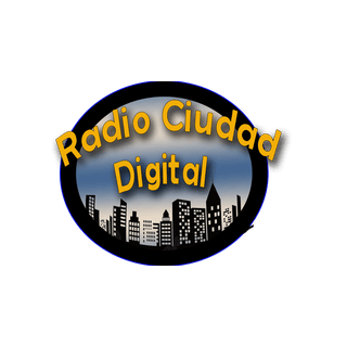 Ciudad Digital Radio