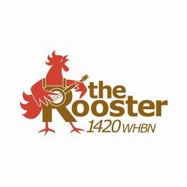 WHBN The Rooster 1420 AM
