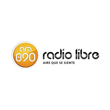 AM 890 Radio Libre
