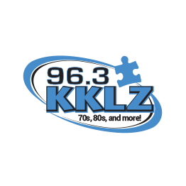 KKLZ 96.3 FM (US Only)