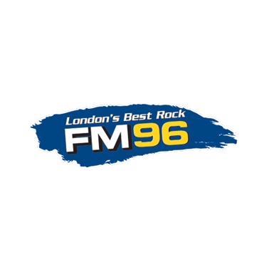 CFPL-FM FM96