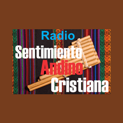Radio Sentimiento Andino Cristiana
