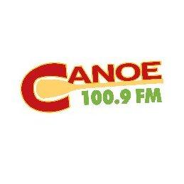 CKHA-FM Canoe FM