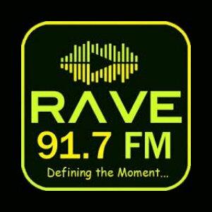 Rave FM 91.7