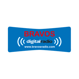 Bravos Digital Radio
