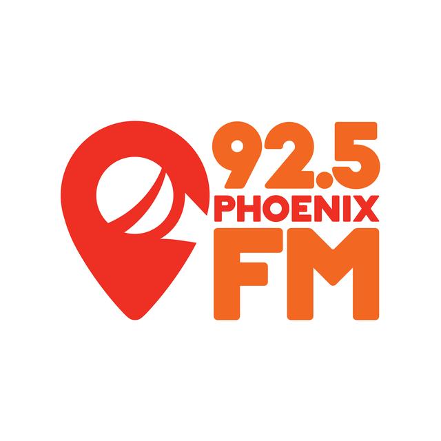 Phoenix FM 92.5