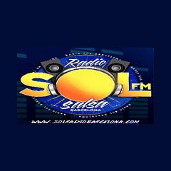 Sol Radio Barcelona