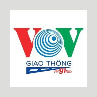 VOVGT TP Hồ Chí Minh