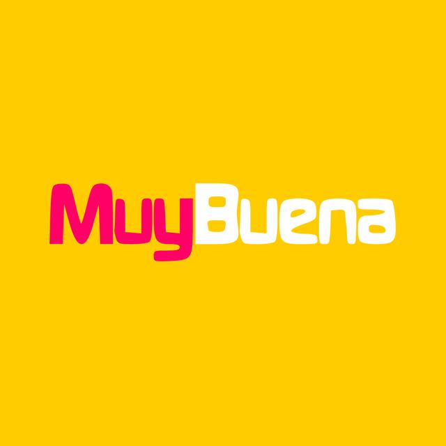 MuyBuena - Barcelona