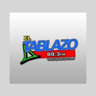 El Tablaso FM