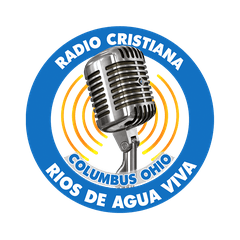 Radio Cristiana Rios de Agua Viva