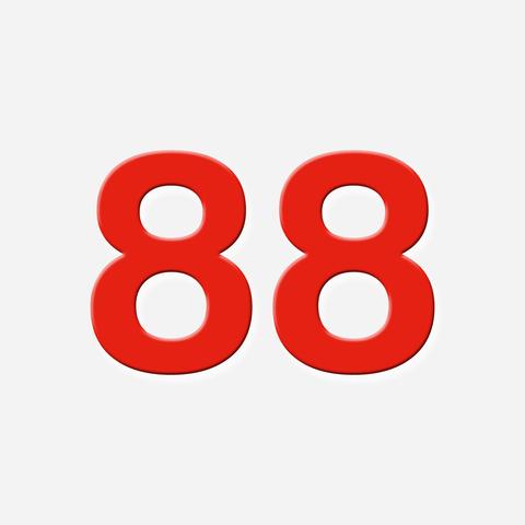 Radio88 - TOP88